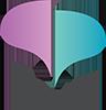 ptug-logo