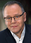 prof-malinowski
