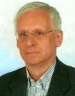 Dr hab. med. Ryszard Czepko
